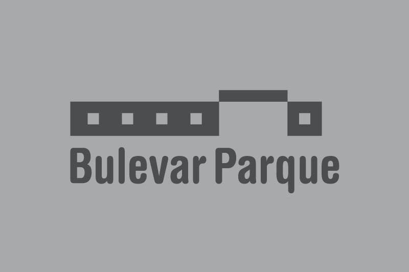 Grupo Goliat - Trabajos de Branding - Agencia de publicidad, marketing y comunicación en Elche (Alicante)